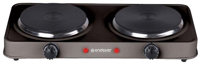 ENDEVER EP-20B