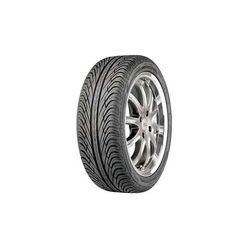 General Tire Altimax UHP 205/55 R16 91W
