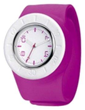 Наручные часы Slap on Watch WAA0047-PP