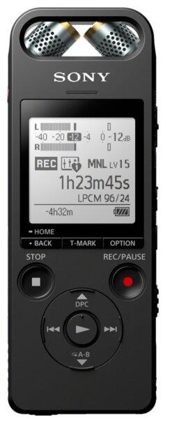 Sony Диктофон Sony ICD-SX2000
