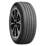 Автомобильная шина Nexen N Fera RU1