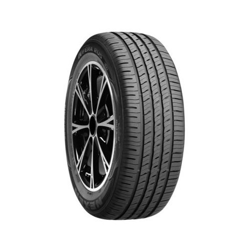 цена на Автомобильная шина Nexen N Fera RU1 255/45 R20 105W летняя