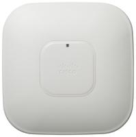 Wi-Fi роутер Cisco AIR-SAP2602I