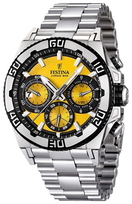 Наручные часы FESTINA F16658/7