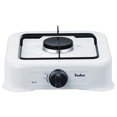 Газовая плита Tesler GS-10