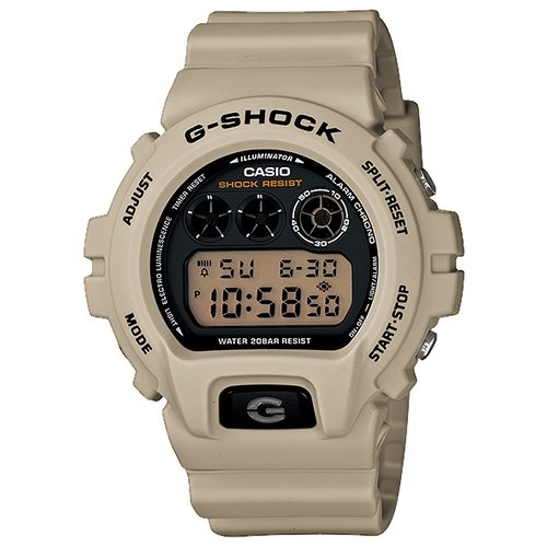 Наручные часы CASIO DW-6900SD-8E casio dw 5600m 8e