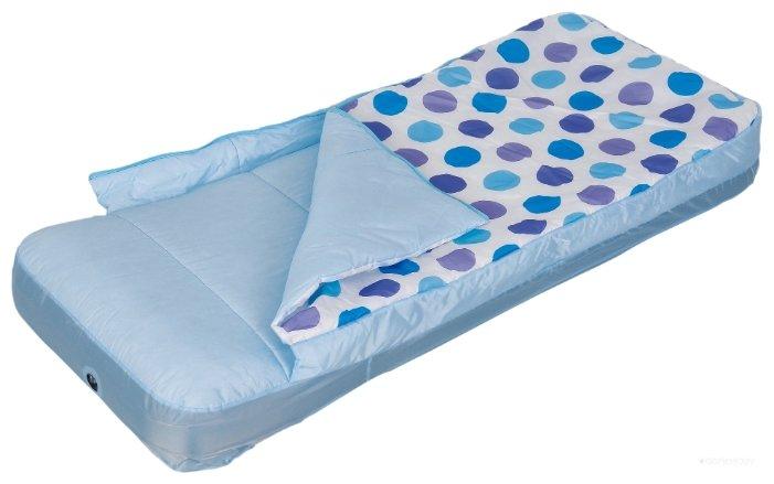 Jilong матрасы отзывы кровать под матрас купить