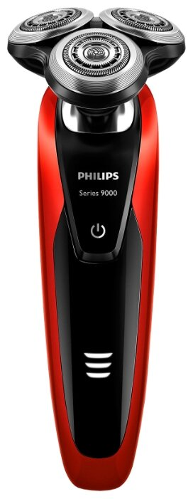 Philips Электробритва Philips S9151 Series 9000
