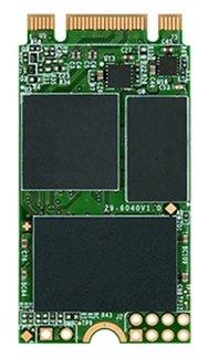 Твердотельный накопитель Transcend 120 GB (TS120GMTS420) — купить по выгодной цене на Яндекс.Маркете
