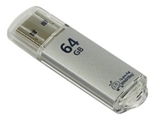 SmartBuy V-Cut USB 3.0