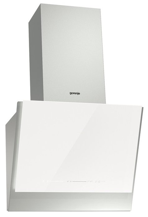 Вытяжка Gorenje WHI 651S1 XGW