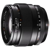 Объектив Fujifilm XF 23mm f/1.4 R