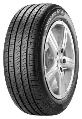 Автомобильная шина Pirelli Cinturato P7 All Season 315/35 R20 110V