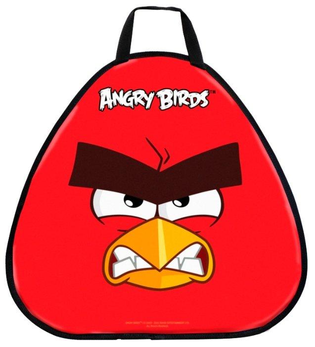 Ледянка 1 TOY Angry Birds (Т59159)