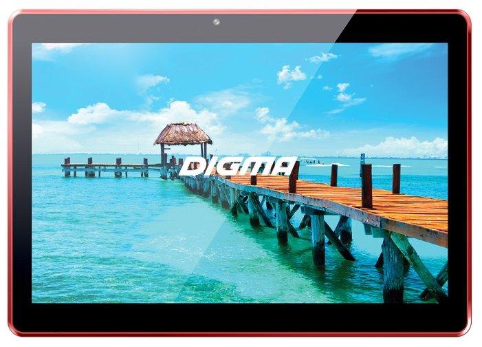 Digma Plane 1541E 4G