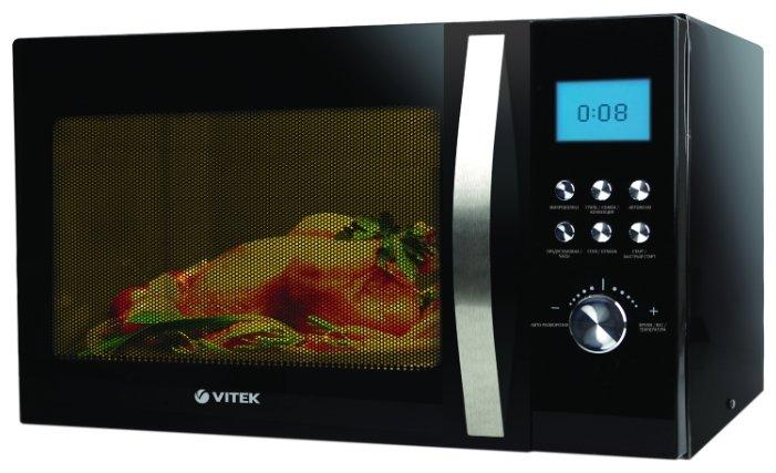 VITEK VT-1695 (2014)