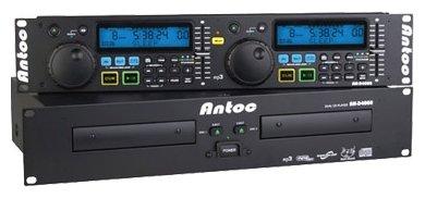 Antoc AN-D4000