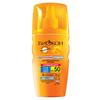 Биокон Спрей солнцезащитный для детей SPF 50