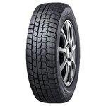 Автомобильная шина Dunlop Winter Maxx WM02