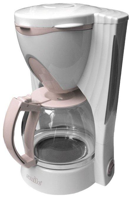 Smile KA 782 кофеварка