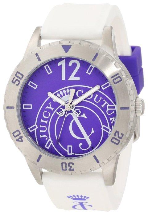 Наручные часы Juicy Couture 1900948