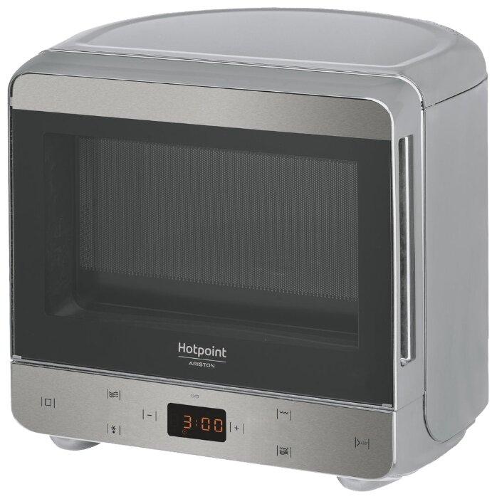 Hotpoint-ariston MWHA 1332X