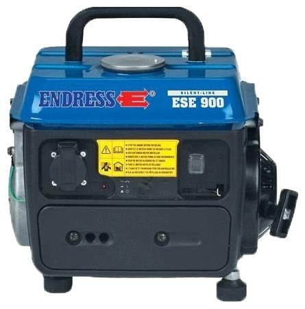 Бензиновые генераторы endress отзывы сварочные аппараты 911