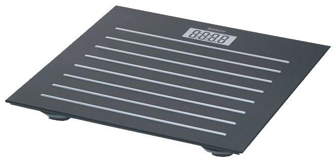 Весы Bosch PPW1000