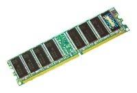 Оперативная память Transcend TS1GFJ2813