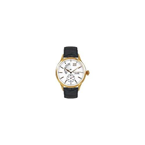 Наручные часы Philip Laurence PI25412-04A laurence doligé пиджак