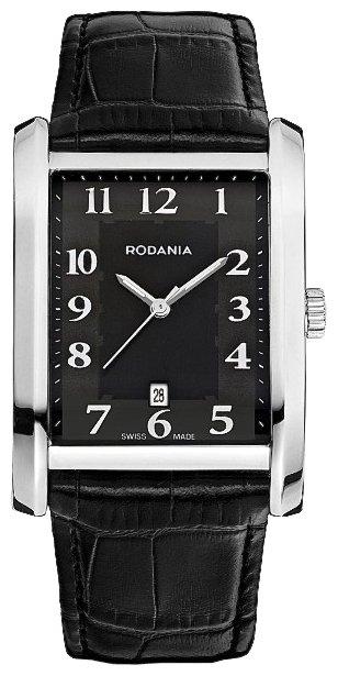 Наручные часы RODANIA 25075.27