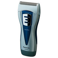 Panasonic ES-3042