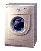 Стиральная машина LG WD-10186N