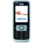 Смартфон Nokia 6121 Classic