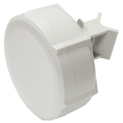 Wi-Fi роутер MikroTik RBSXTG-5HPnD-SAr2 белый