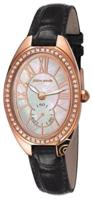Наручные часы Pierre Cardin PC105982F04