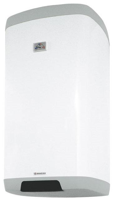 Накопительный водонагреватель Drazice OKHE 80