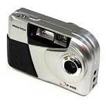 Фотоаппарат Praktica QD 900 LCD