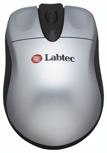 LABTEC WIRELESS OPTICAL MOUSE FOR NOTEBOOK WINDOWS 10 DRIVER DOWNLOAD