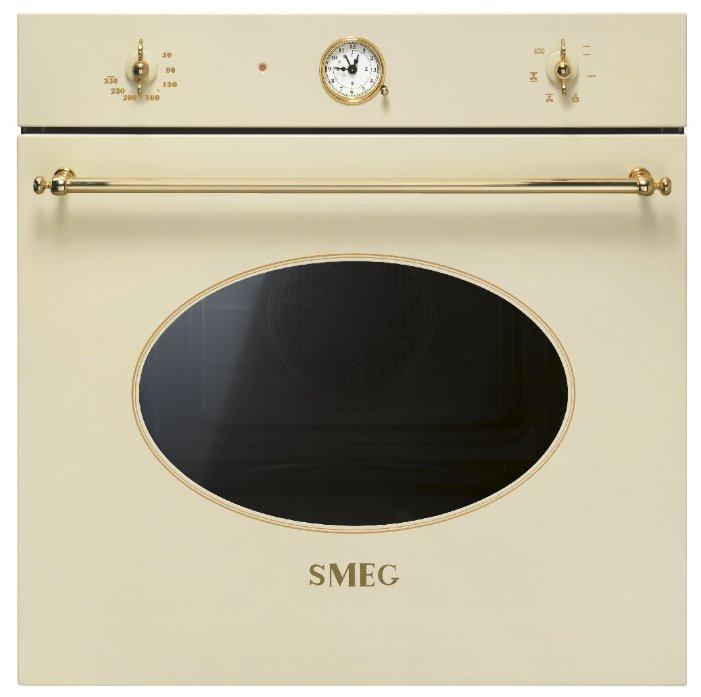 Духовой шкаф Smeg SF 800P