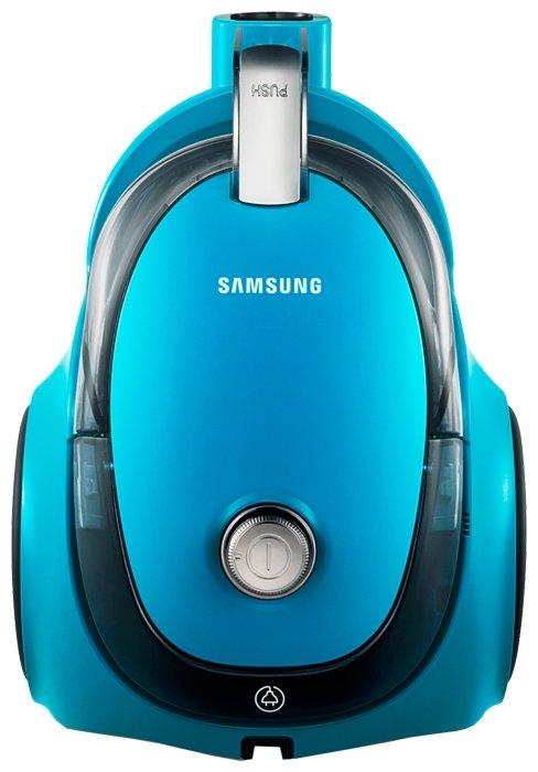 пылесос Samsung VCMA18AV