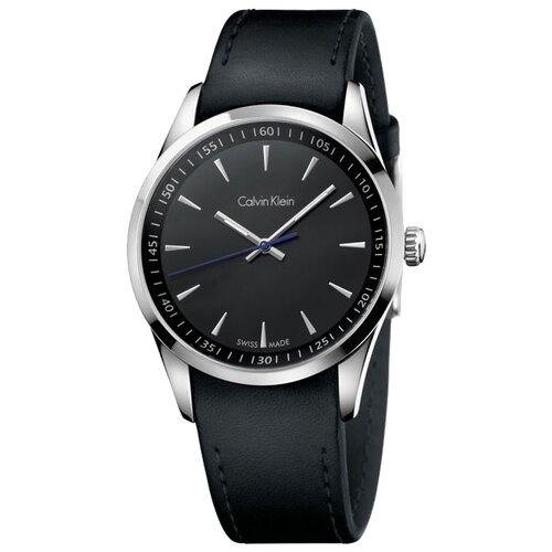 Наручные часы CALVIN KLEIN K5A311.C1 недорого
