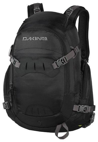 Рюкзак для фотокамеры DAKINE Sequence