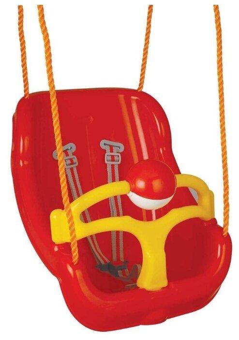 Pilsan Качели подвесные Big Swing (06-130-Т)