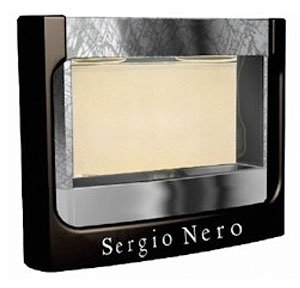 Парфюмерная вода Sergio Nero Sergio Nero pour Homme