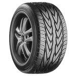 Автомобильная шина Toyo Proxes 4 255/45 R18 103W