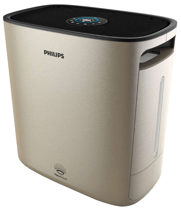 Philips HU 5931