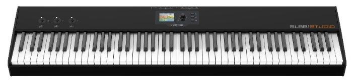 MIDI-клавиатура Studiologic SL88 Studio