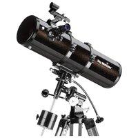 Sky-Watcher BK 1309EQ2