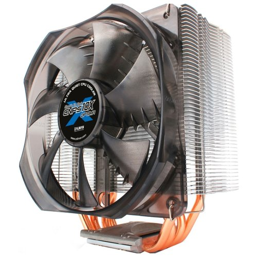 цена на Кулер для процессора Zalman CNPS10X Optima 2011